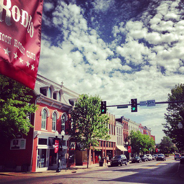 Beautiful-Downtown-Franklin