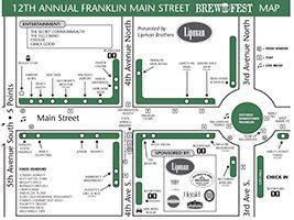Brewfest-2015-Map