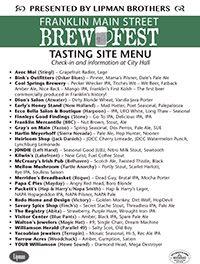 Brewfest-2015-Tasting-Site-Menu