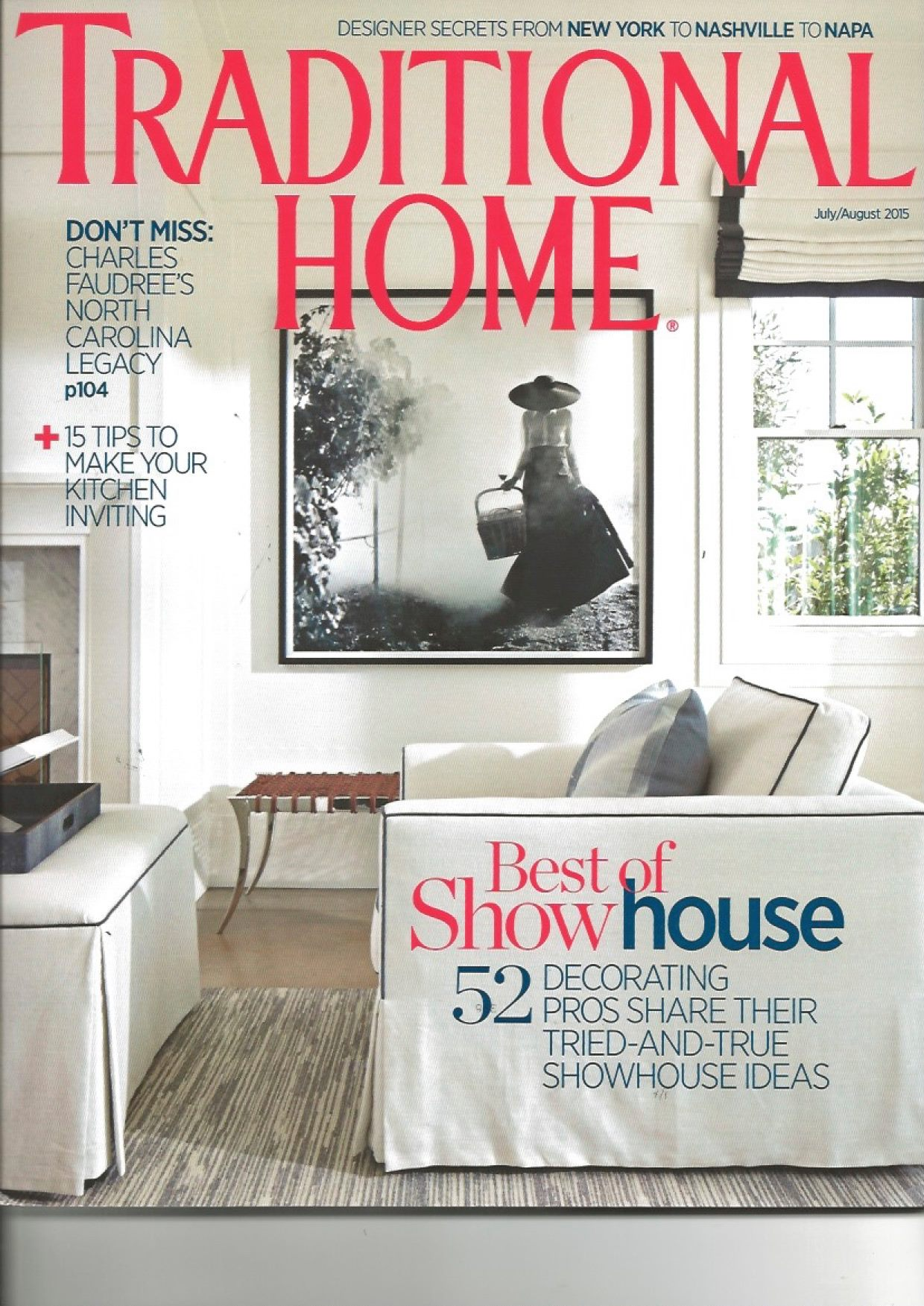 tagged with o 39 more college of design traditional home magazine