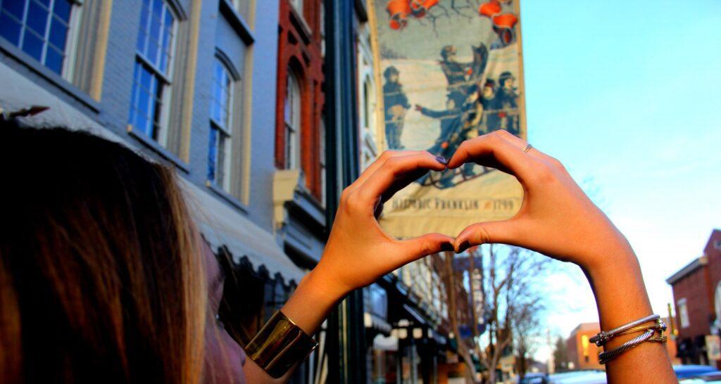 Betsy_Heart_2