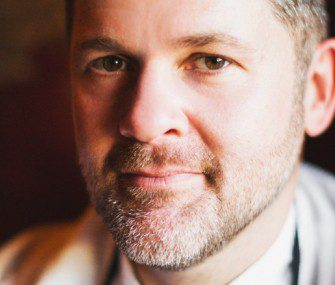 [The Nashville Scene] Chef Jason McConnell to Cook 'Southern Sophisticate' Dinner at the James Beard House