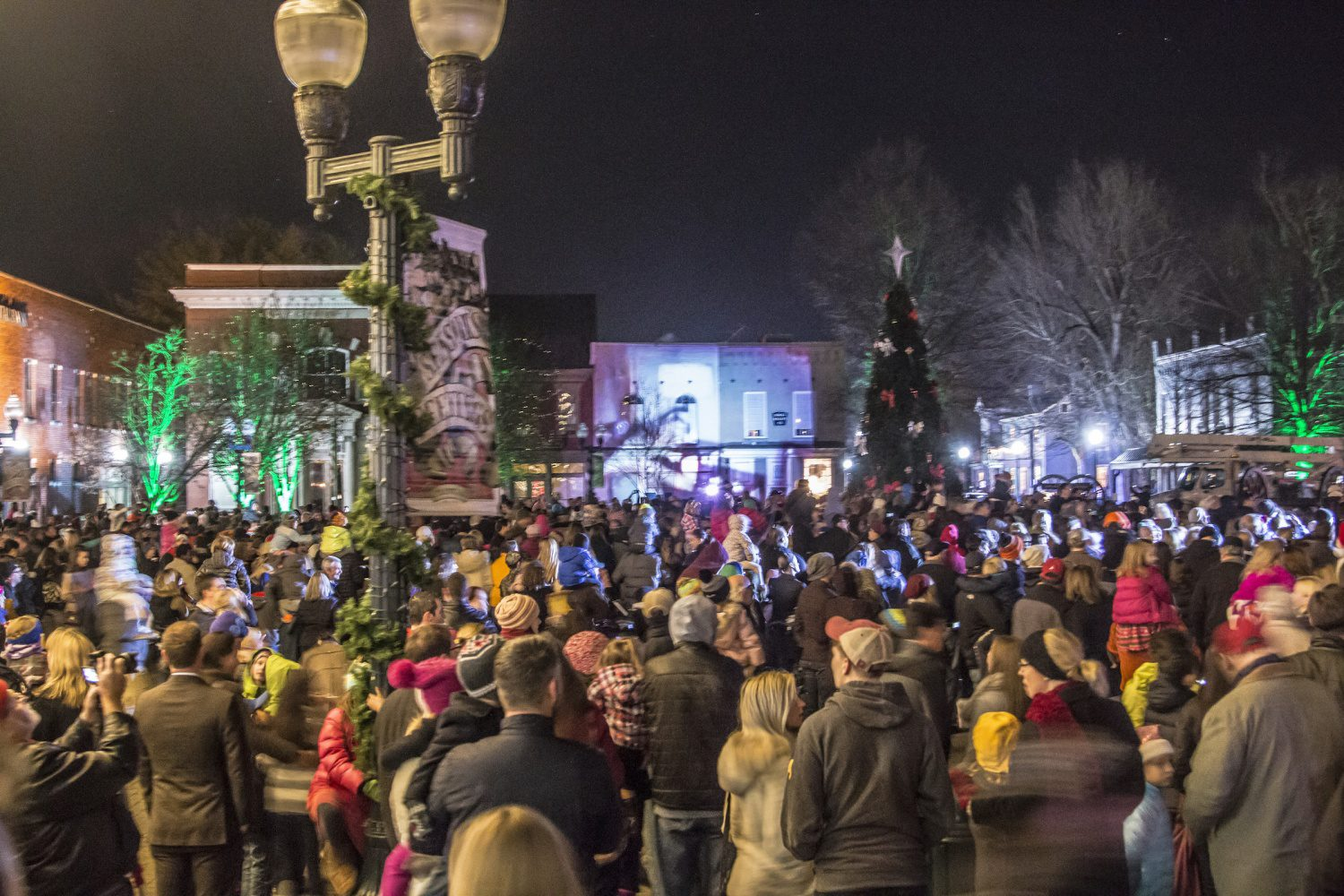 franklin-city-tn-tree-lighting-2015-3