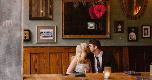 February Guide to Franklin: Date Night