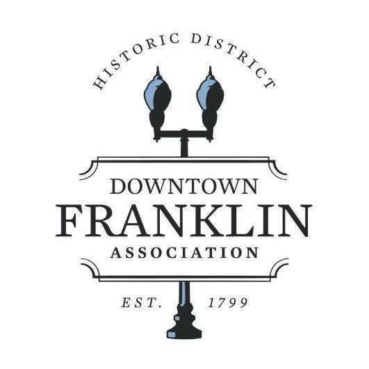 Downtown Franklin Association